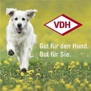 VDH-180